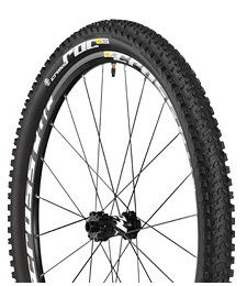 【MAVIC】Crossrock 29